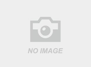 竹野浜オープンウォータースイミング大会について